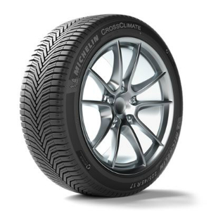 Michelin CrossClimate Plus Tyres