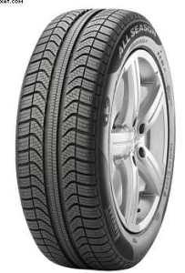 Pirelli All-Season Tyres