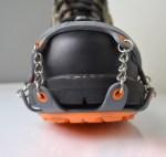 Jd7710 toe new