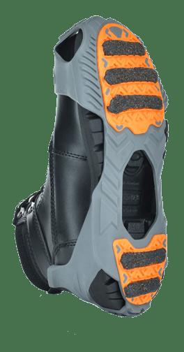 Grips Lite Ice Cleats by Winter Walking