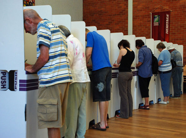 Gov voting2