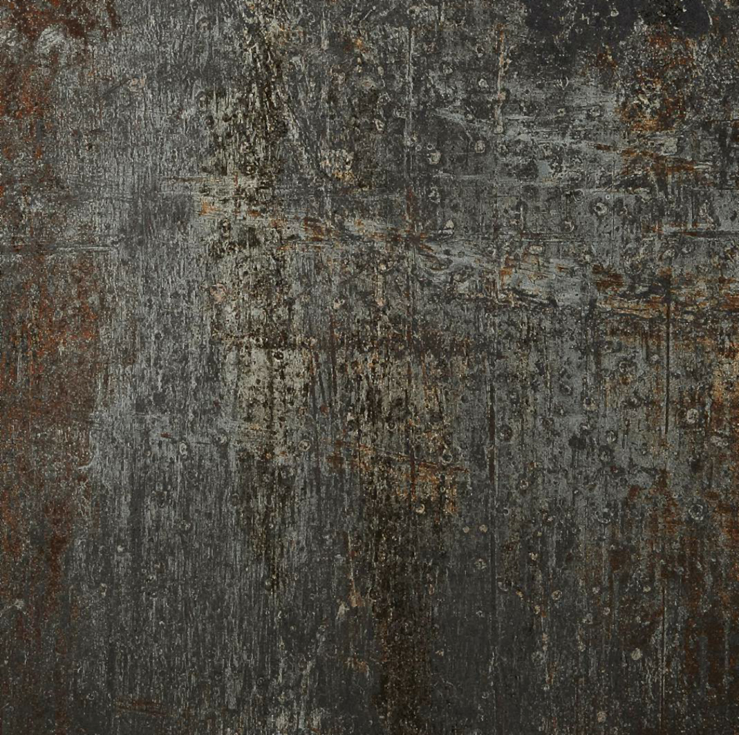 forged steel background