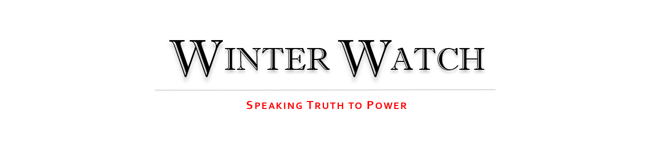 Winter Watch banner 2