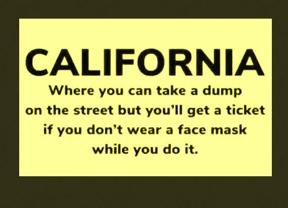 CALIFORNIA (6)