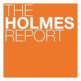 Win That Pitch - The Global Social Media Sponsor For The Holmes Report