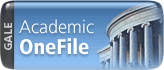 academiconefile