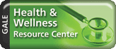 health resource