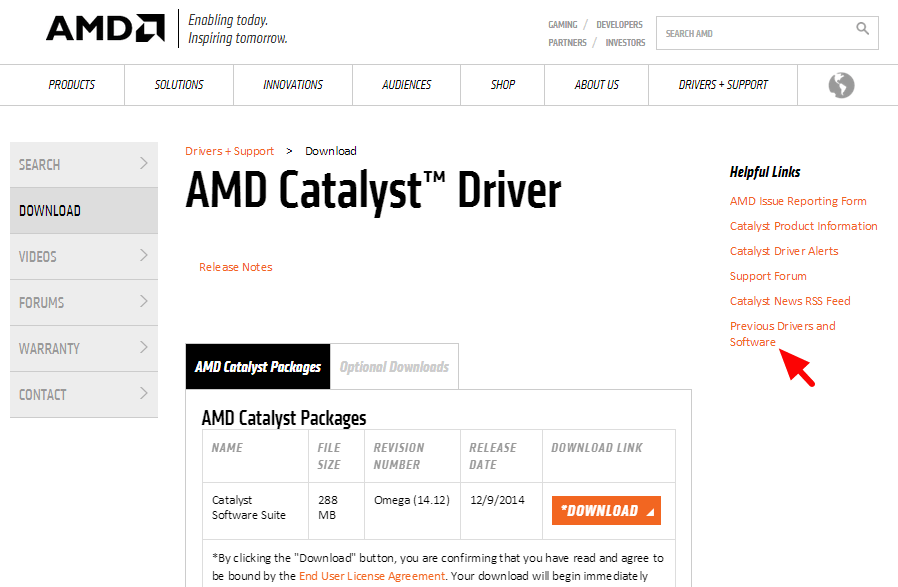 FIX Driver Power State Failure in Windows 10/8/8.1/7