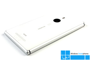 lumia_925_weiss_back