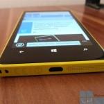 Lumia1020_9