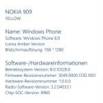 Lumia1020_Screenshot_1