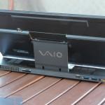 Sony Vaio Duo 13 (9)