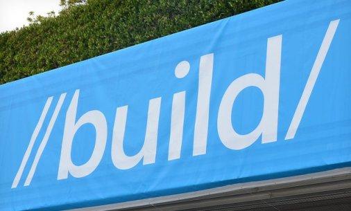 build_logo_microsoft