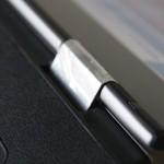 Lenovo Yoga 2 Pro Displayscharnier