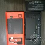 Lumia_730_735 (1)