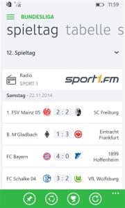 Onefootball-Screenshot-2