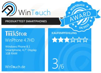 WinPhone47HD_award