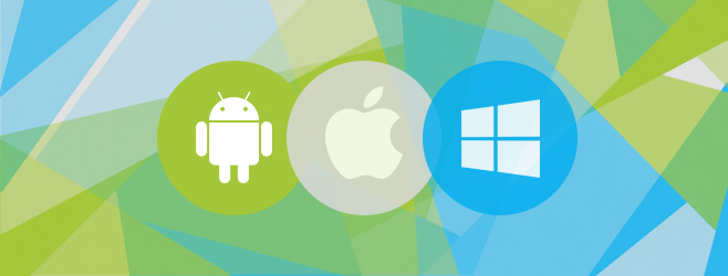 Android-iOS-Windows-Phone-flagship-devices-ft
