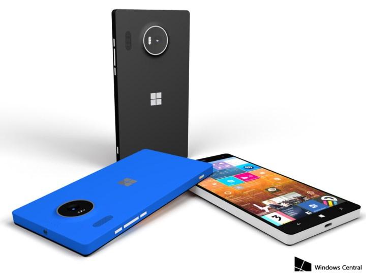 microsoft-lumia-950xl-cityman