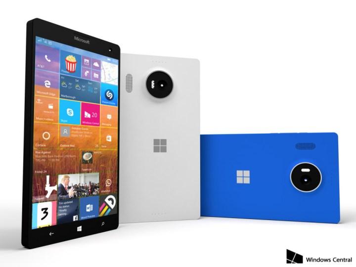 microsoft-lumia-950xl-cityman-black-white-blue