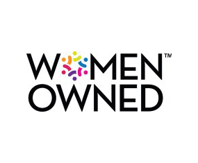 women owned certified business