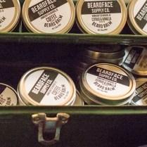 Beardface Supply Co.