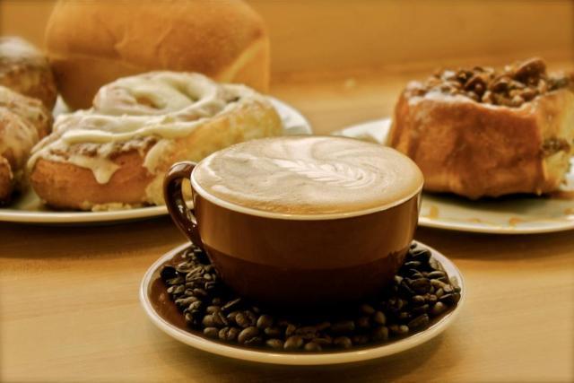 cafe-crane
