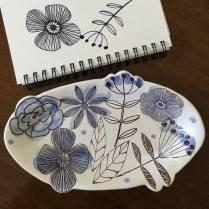 n.e. Ceramics