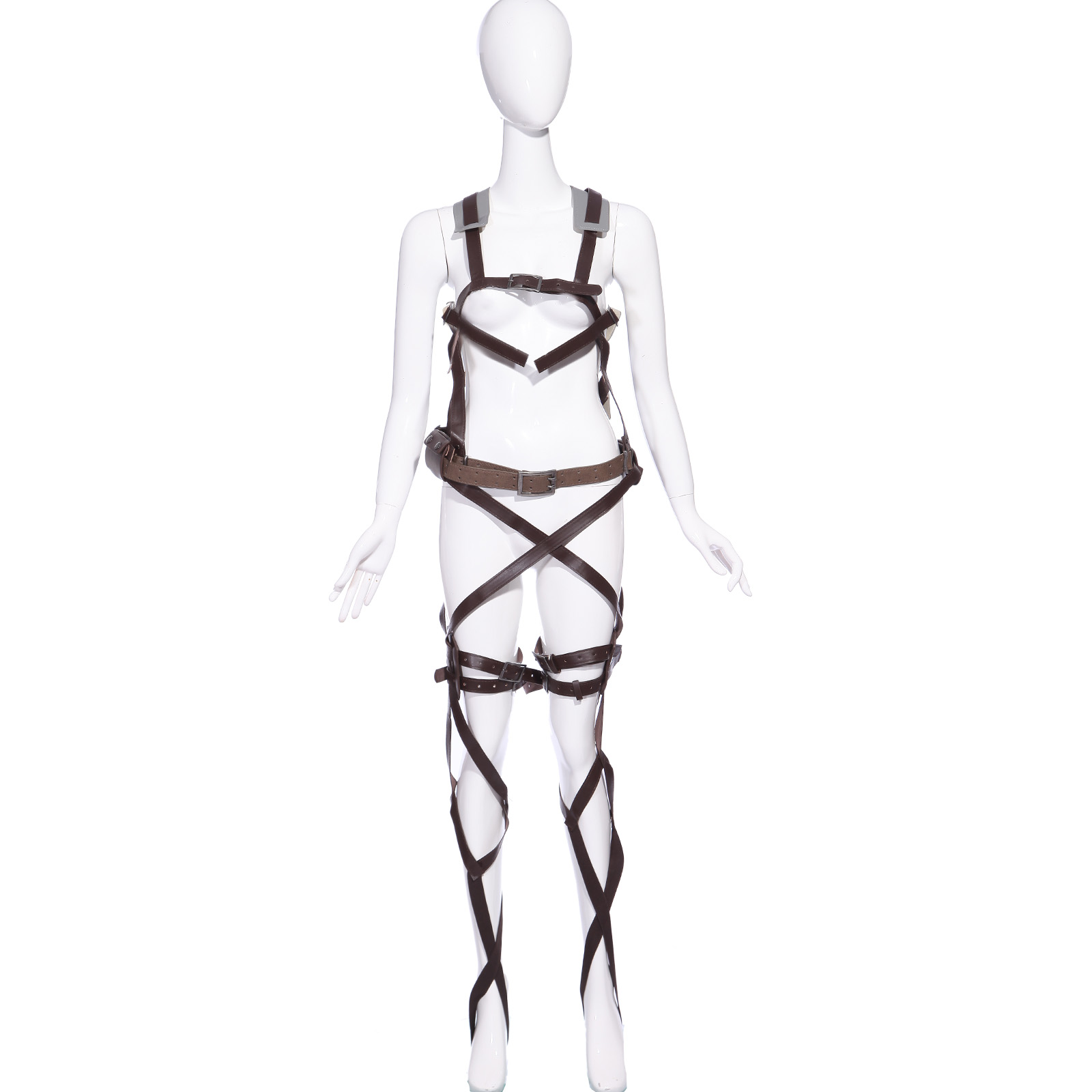 Full Body Harness Accessories
