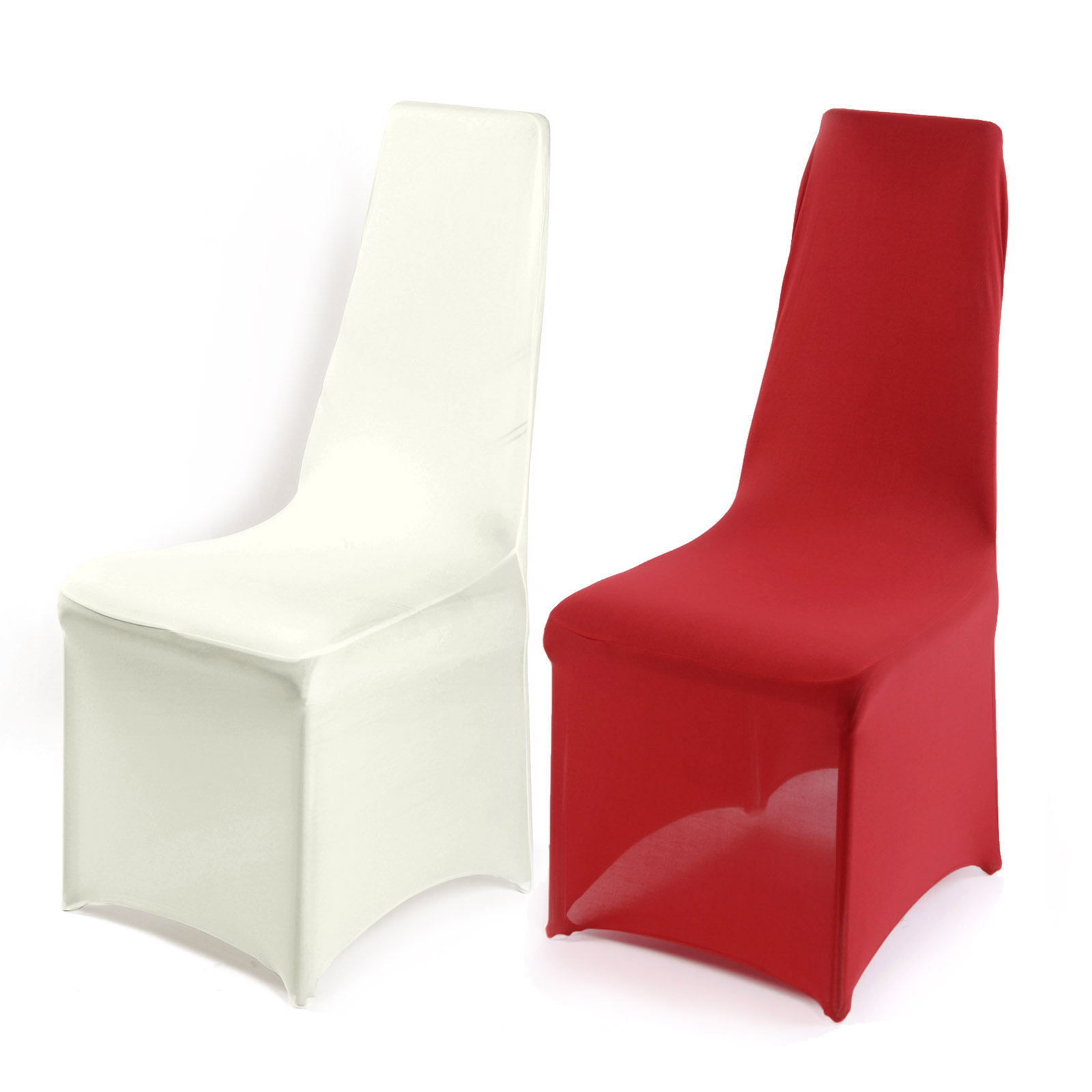 chair covers universal kohls lounge spandex available in white red black