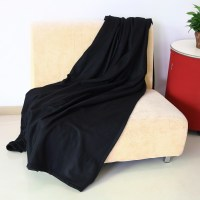 Cozy Comfortable Soft Unique Throw Blanket For Bed Sofa ...