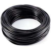 10/20/50m Watering Tubing Hose Pipe 4/6mm Micro Drip ...