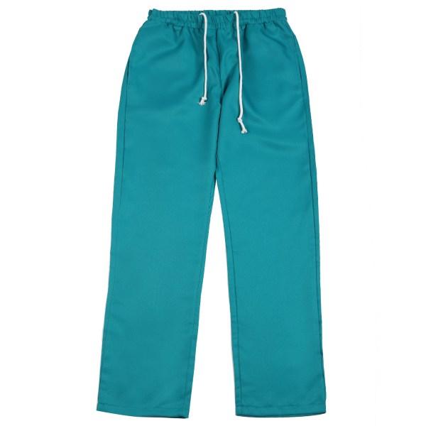 Unisex Scrubs Mens Ladies Nurse Doctor Vet Hospital