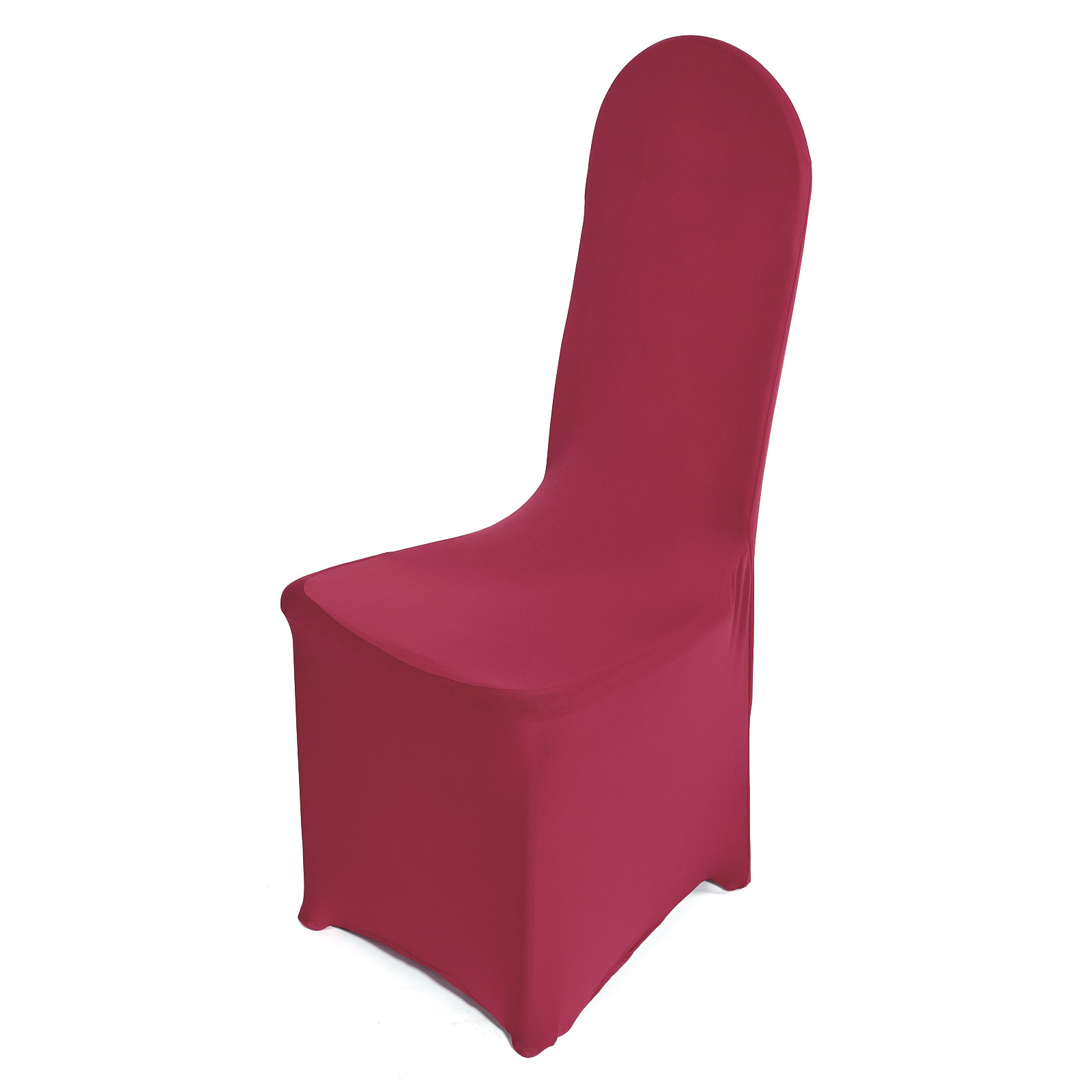 spandex chair covers banquet folding chairs for kids 1 100pcs lycra cover wedding party