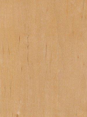 Alder veneered panels  Winwood Products