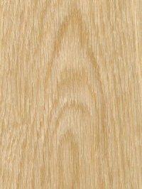 oak veneer plywood home depot  plansdownload