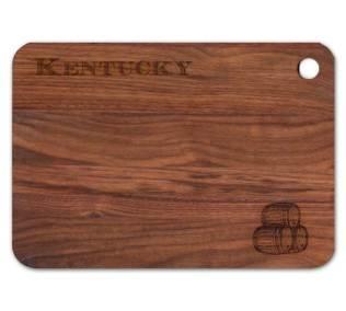 Kentucky-Bourbon-web