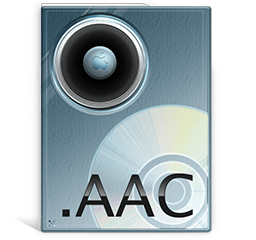 どっちがいいか?AAC MP3音質・汎用性・圧縮率を比較してみる