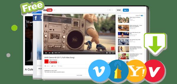 best 10 sites to