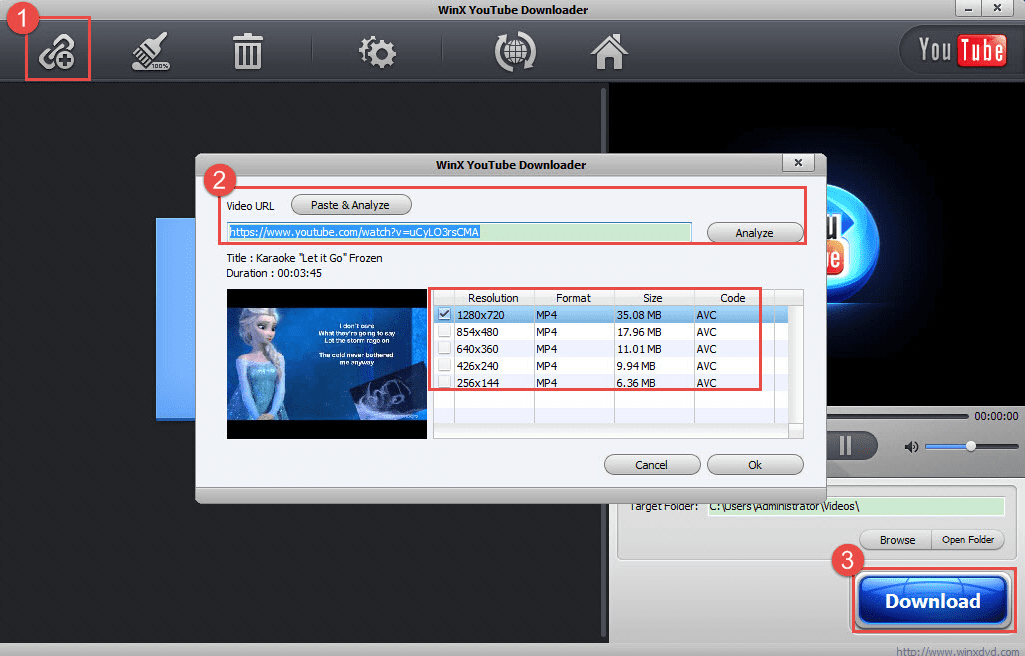 How to Solve YouTube Videos StopPauseFreeze on All