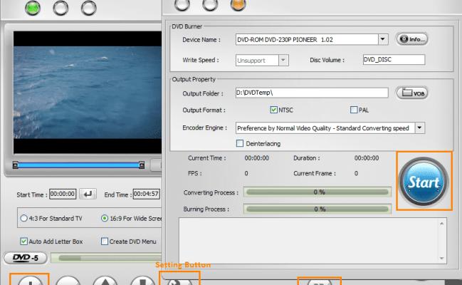 Best Free Dvd Burner Software For Windows 7 Free Burn Dvd On Windows 7 Dubai Khalifa