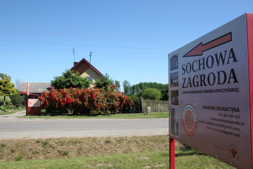 Sochowa Zagroda_Galeria_2