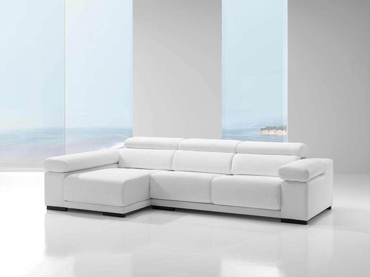 sofa w chaise sleeper rooms to go sofás, sofás de diseño, modernos, fabricantes ...