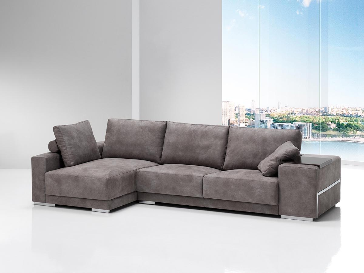y sofa large accent pillows for sofás de diseño modernos fabricantes