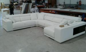 diseños especiales sofá-1