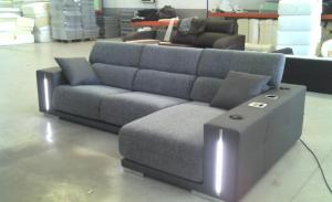 diseños especiales sofá-10