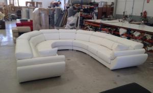 diseños especiales sofá-107