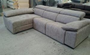 diseños especiales sofá-128