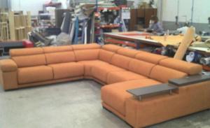diseños especiales sofá-129