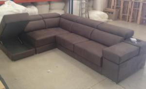 diseños especiales sofá-141